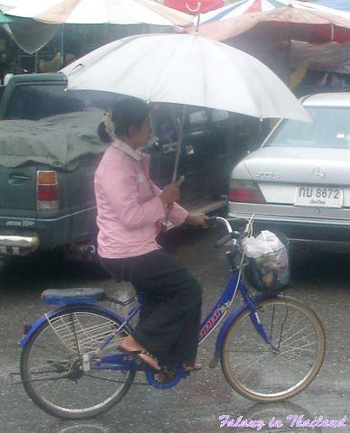 regenzeit-thailand-fahrrad-regenschirm-11030012.JPG