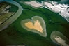 yann-arthus-bertrand-the-earth-from-above-heart