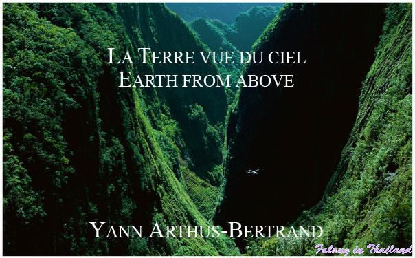 yann-arthus-bertrand-the-earth-from-above