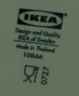 ikea-made-in-thailand-09280002