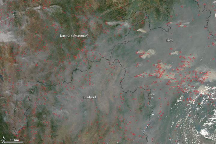 feuer-und-smog-burma-thailand-laos